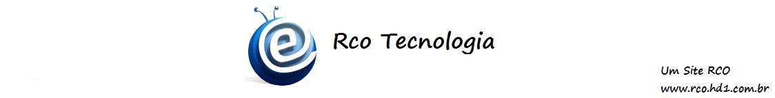 RCO Tecnologia