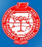 National Institute of Ayurveda