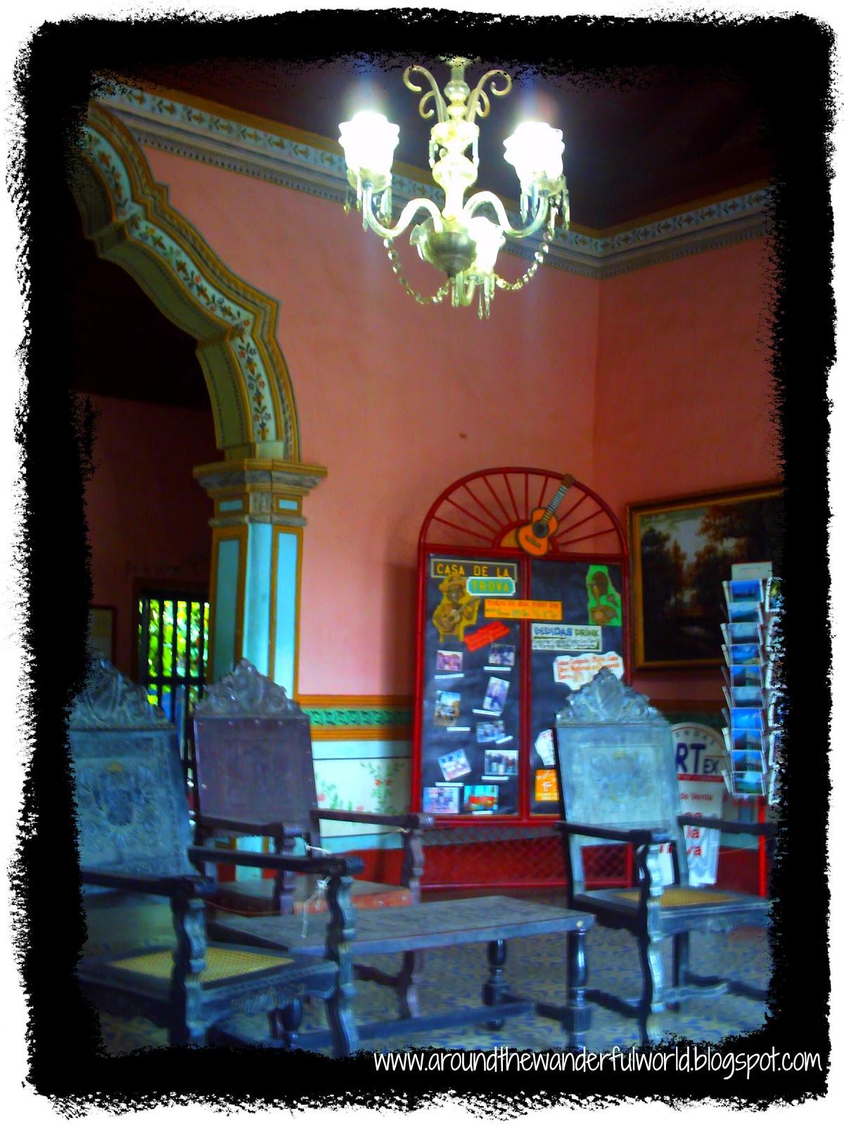 A temporary blog venerd viaggi interni delle case for Interni delle case piu belle
