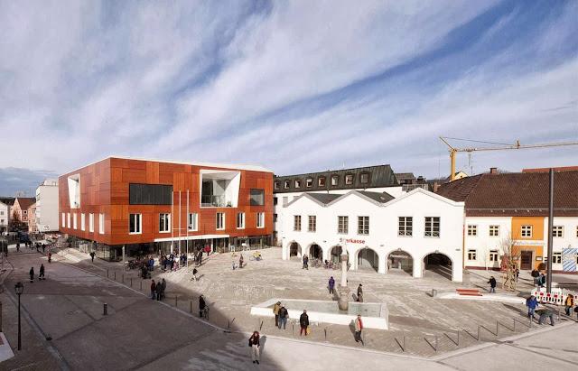 04-Bad-Aibling-City-Hall-by-Behnisch-Architekt