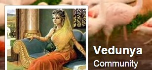 Vedunya