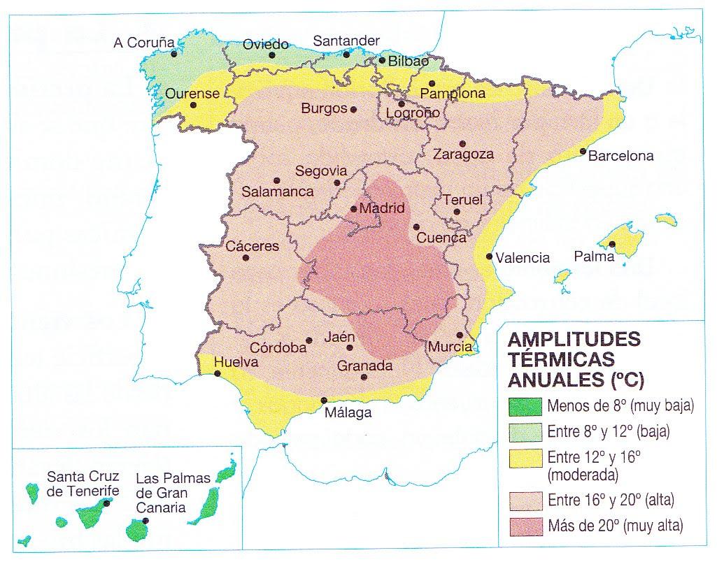 Mapa satelital con carreteras de la bet365 finanz bewertung bet365 fußball-wett-tipps comarca de Tarragonès - Tamaño ...