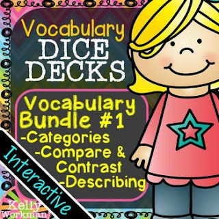 https://www.teacherspayteachers.com/Product/Vocabulary-Bundle-1-1952795