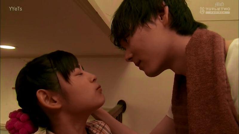itazura_na_kiss___love_in_tokyo_ep06.mp4_snapshot_15.47_%5B2013.06.30