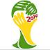 Hasil & Klasemen Sementara Grup Kualifikasi Piala Dunia Brasil 2014