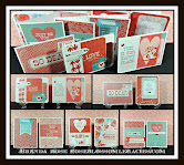 Heartstrings 10-Card Kit