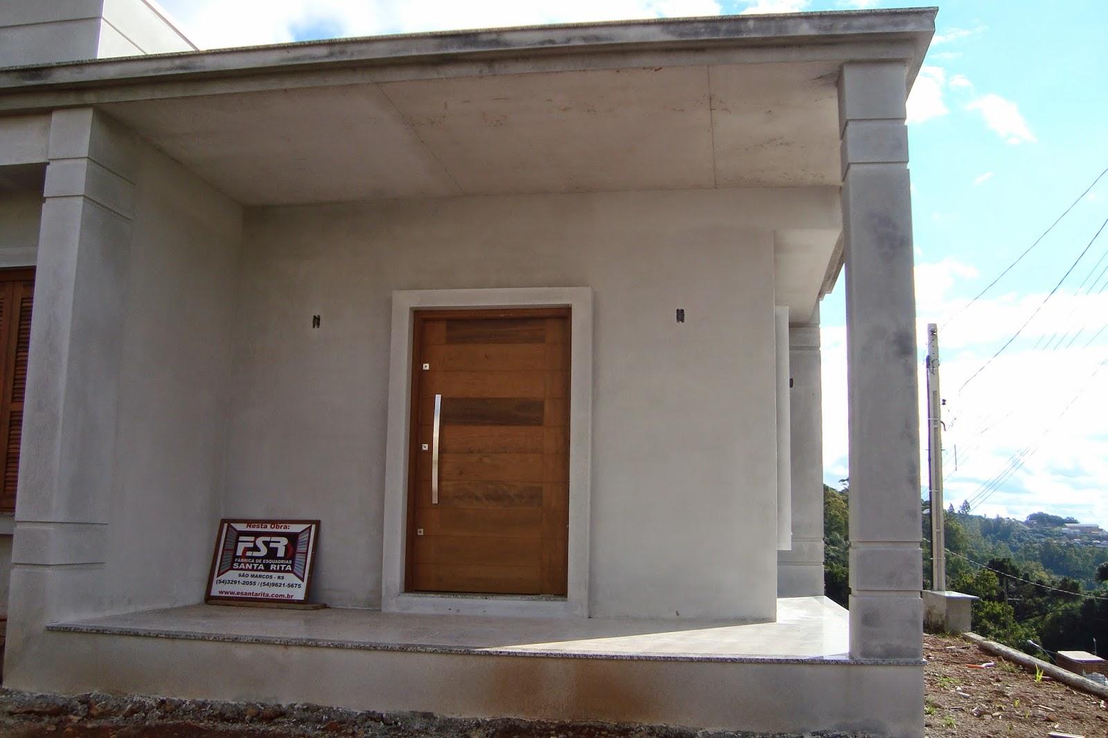 #2BA0A0 pivotante adorei o puxador e os quadradinhos não vejo a hora de  246 Janelas De Vidro Pivotantes