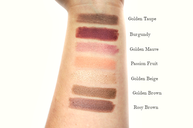 kiko-long-lasting-eyeshadow-stick-swatches-shades