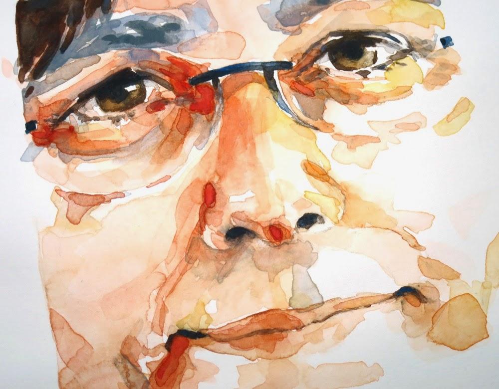 k.ro001-autoportrait