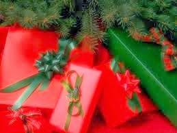 Natale alle porte
