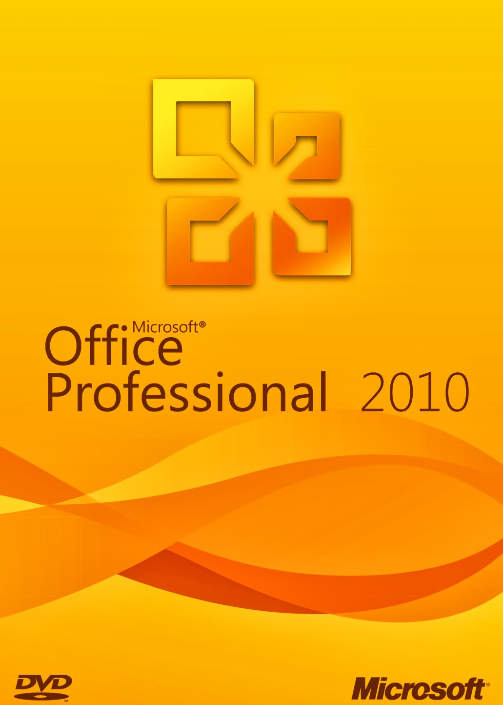microsoft office 2010 free download full version with key iso