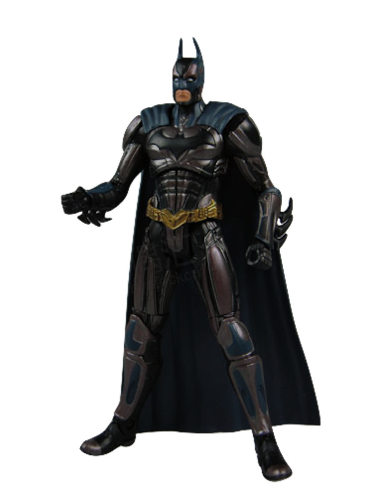 Toys For Injustice : Geeksummit mattel dc unlimited wave injustice gods