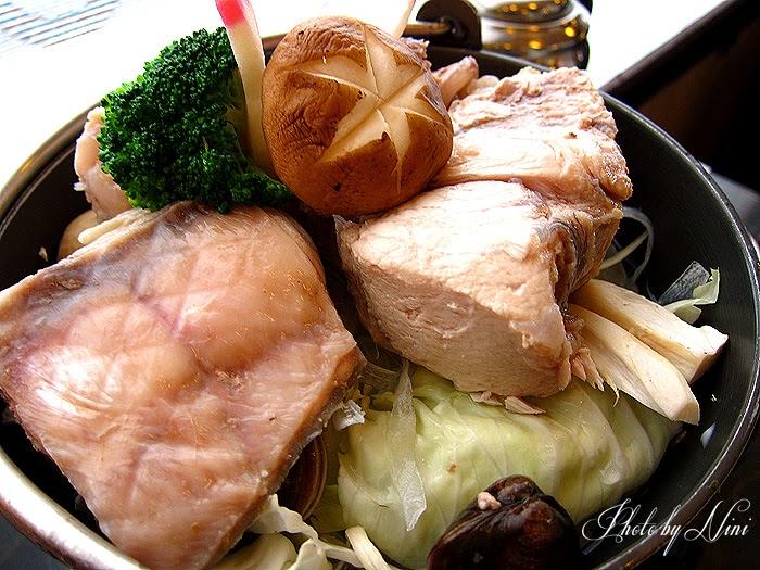 【花蓮市】賴桑壽司屋。花蓮排隊美食第四彈之超人氣日本料理店