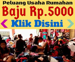 Supplier Distributor Oxone Murah Bekasi Jakarta