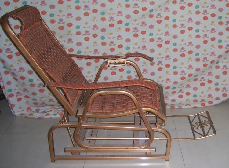 sankheda furniture sankheda swing modular furniture ahmedabad