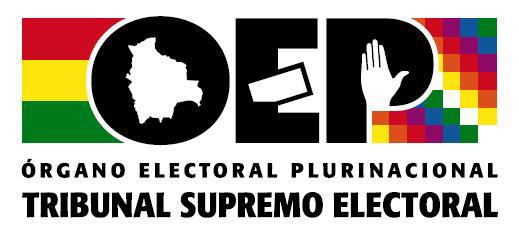 Elecciones presidenciales 2014