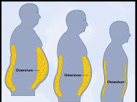 Mengejutkan !! Dengan cara ini perut anda akan Langsing dalam 6 hari