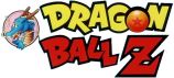 Dragon Ball Z Oficial