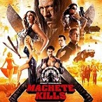 Machete Kills Comes to Digital HD and Blu-ray this January