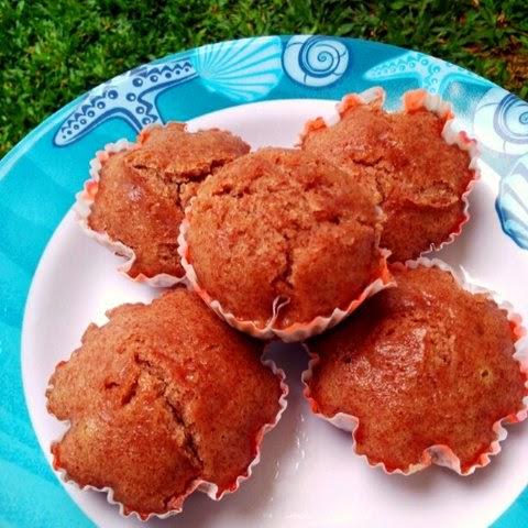 Kumpulan Resep Kue Tradisional Gampang Enak TANPA TELUR