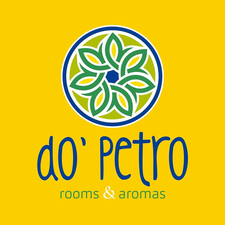Do' Petro