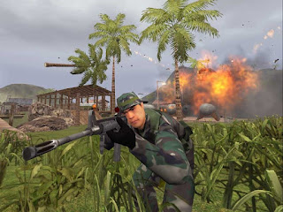 Delta force xtreme download