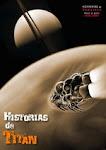 Serie Historias de Titán