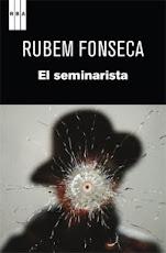 Rubem Fonseca