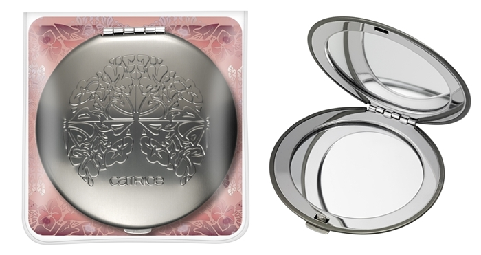 Catrice Viennart Limited Edition