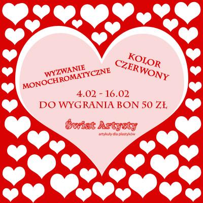 http://blog.swiatartysty.pl/blog/wszystkie-wpisy/178-wyzwanie-5-monochromatycznie