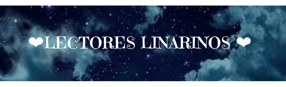 LECTORES LINARINOS