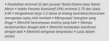 bursa-loker-bank-bca-jakarta-terbaru-april-2014