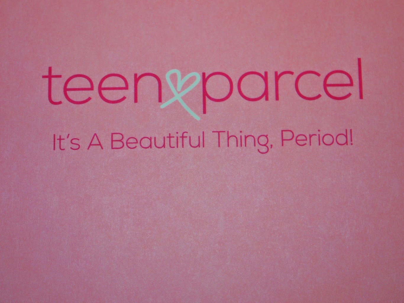 girls, periods