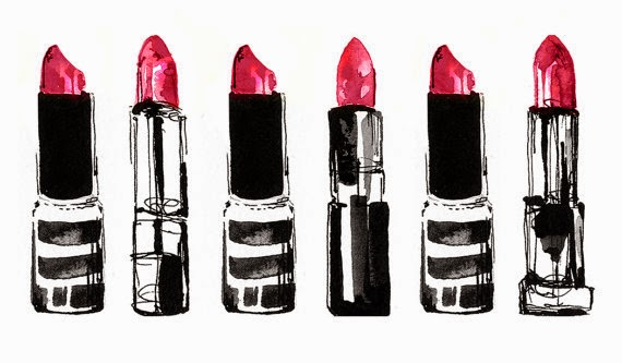 https://www.etsy.com/listing/217212456/lipstick-illustration-print-5x7?ref=sr_gallery_26&ga_search_query=lipstick+prints&ga_search_type=all&ga_view_type=gallery