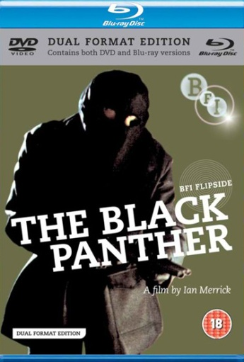 The Black Panther 1977 FRENCH [BluRay 720p] [MULTI]