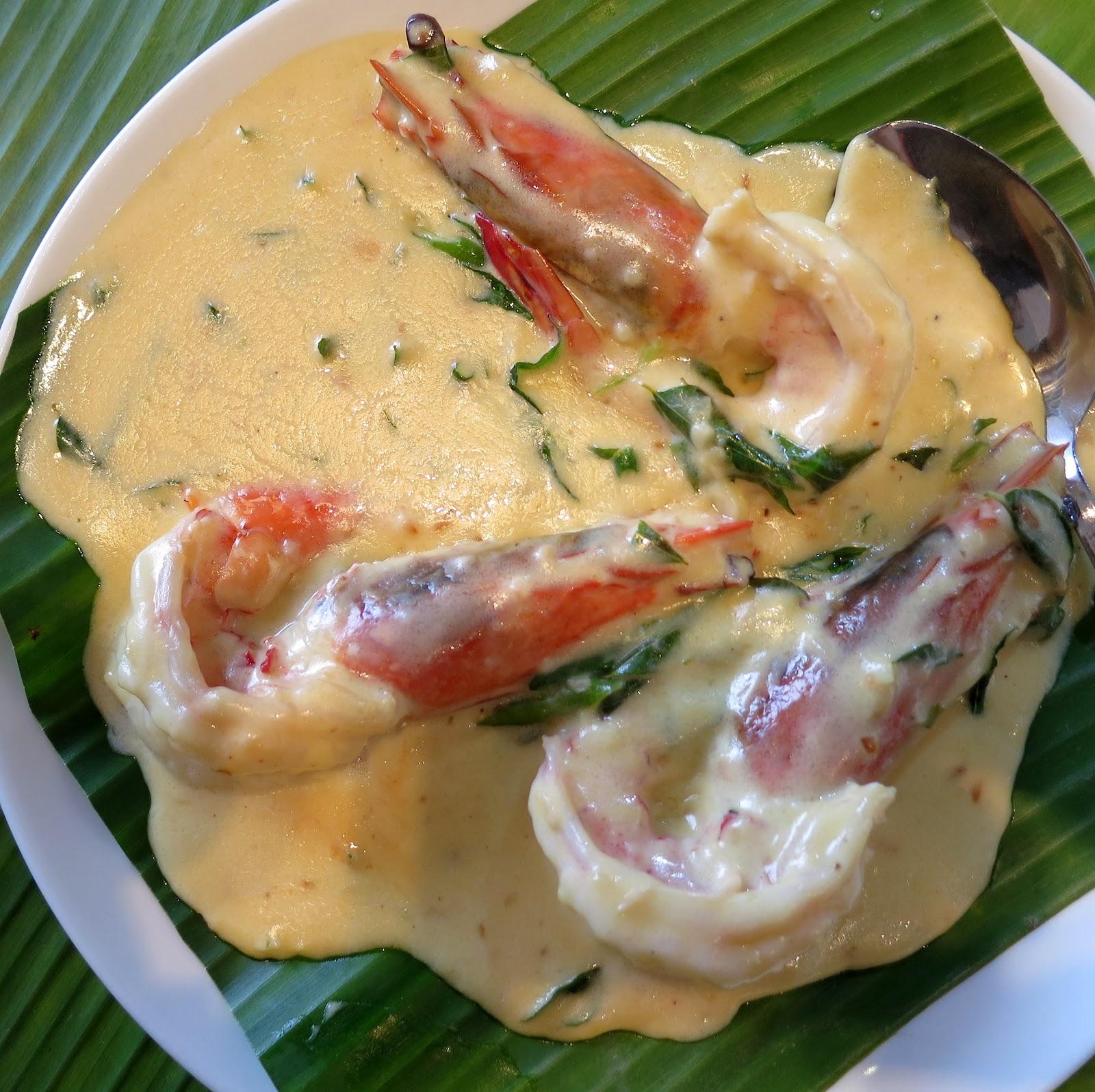 7 spice indian cuisine at danga bay johor bahru malaysia for Cuisine kaki
