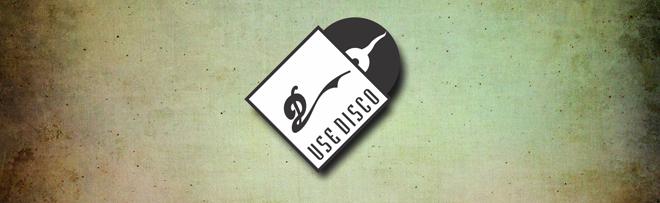 USE DISCO