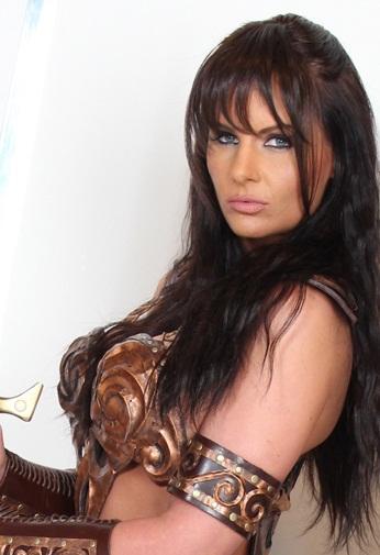 porn xena Indian Princess Fucked ( Anal ).