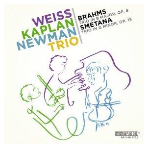 Ursula Bagdasarjanz Ursula - Wolfgang Amadeus Mozart Mozart Trio Für 3 Geigen