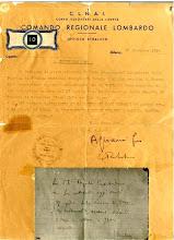 Germasino, 27.04.1945.