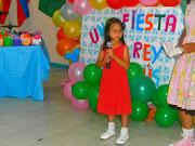 Fotomontajes Infantiles - Princesas Baby. 12.8.11 - fotomontajes infantiles princesas disney kids