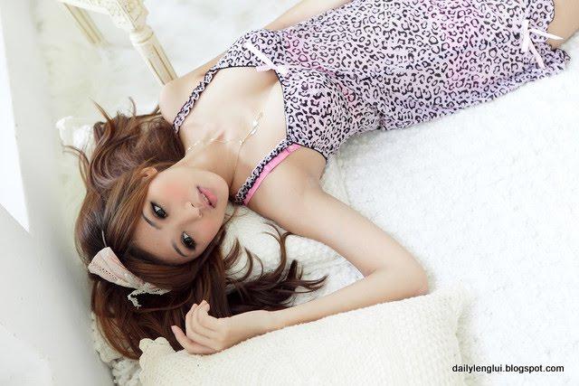 nico+lai+siyun-29 1001foto bugil posting baru » Nico Lai Siyun 1001foto bugil posting baru » Nico Lai Siyun nico lai siyun 29