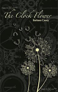 Win this book + $10 Amazon GC