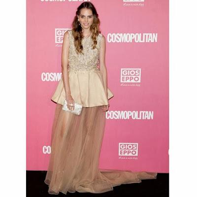 Marina_Jamieson_premios_Cosmopolitan_2013