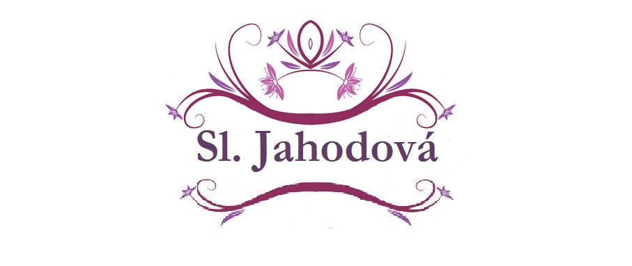 sl.Jahodová