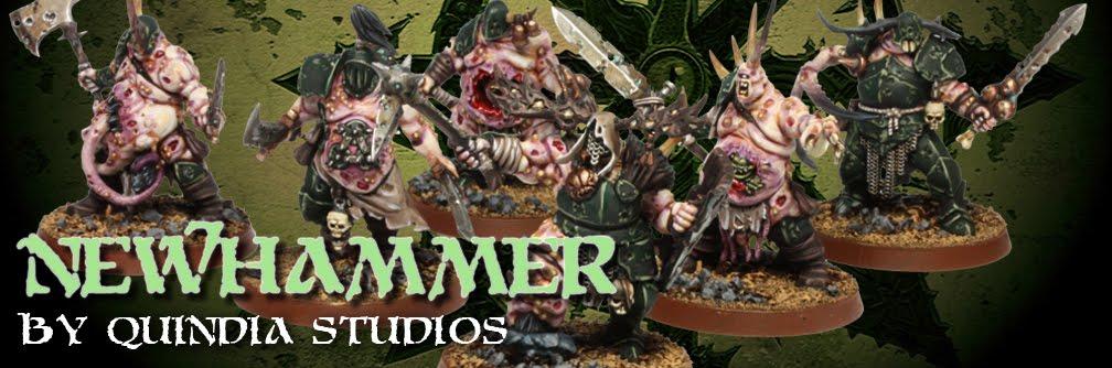 Newhammer