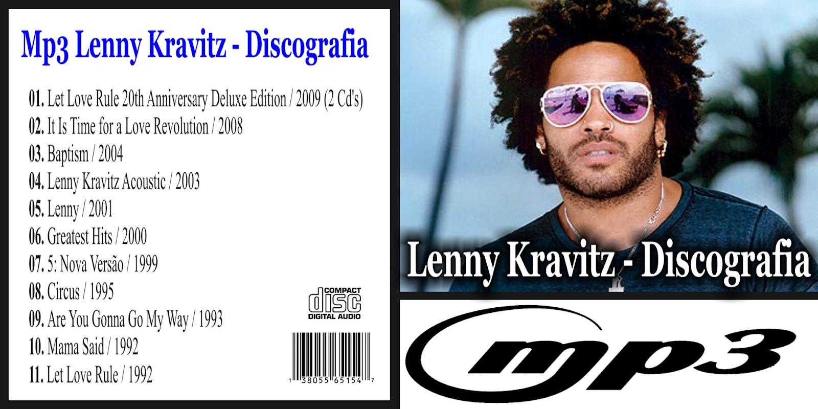http://4.bp.blogspot.com/-5FTKwEYVa2w/T5r4cJOPA-I/AAAAAAAADLs/YScmrRKbWWU/s1600/MP3+DISCOGRAFIA+LENNY+KRAVITZ.jpg