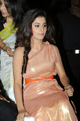 Isha Talwar Photos at Maine Pyar Kiya Audio-thumbnail-9