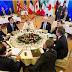 Nhóm G7 Lên Tiếng Về Biển Đông
