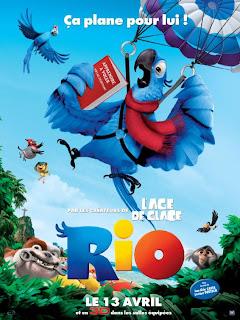 RIO -  RIO%2BFIlm%2B%25281%2529